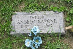 Angelo Capone