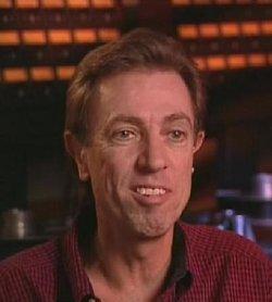 Tony Peluso