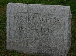 Frank S. Norton