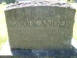 Horace F. Goodlander