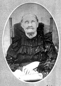 Louisa Marion <i>Allen</i> Daniell