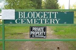 Horace Bliss Blodgett