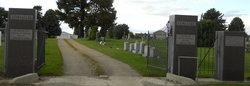 Corvallis Cemetery