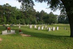 Pachuta Cemetery