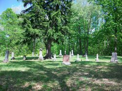 Dugan Cemetery