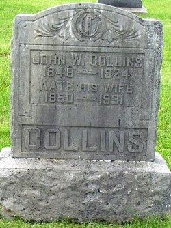 Catherine <i>Young</i> Collins