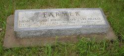 Robert Edward Farmer