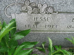 Jesse Coy