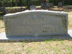 John Mathias Pelham