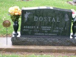 Robert Ronald Dostal