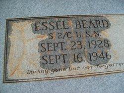 Essel Beard