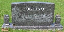 Nina Rye Collins