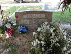 Bennie L. French, Sr