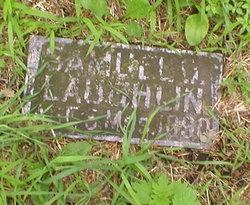 Samuel O Laughlin