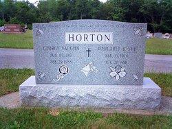 Vaughn Horton