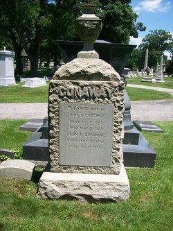 Lieut John F. Conaway