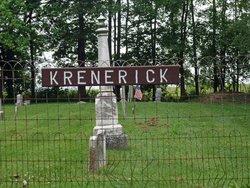 Krenerick Cemetery