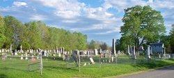 Tozier Cemetery