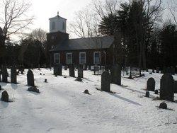 Byfield Cemetery