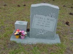 Velma L. Bragg
