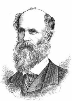 Charles DeWolf Brownell