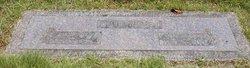 Henrietta Pierce