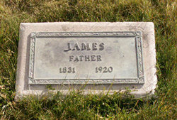 James Poulsen