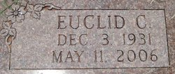 Euclid C. Appling