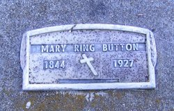 Mary Ring Button