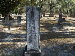 James Daniel Bell