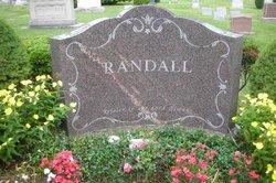 Charles Andrew Doc Randall