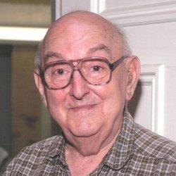 Paul E. Dumais, Sr