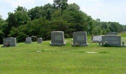 Apple and Nunn Cemetery