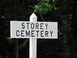 Storey Cemetery