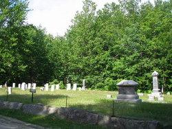 Timberlake Cemetery