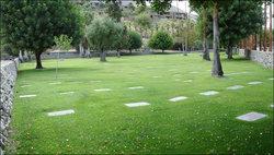 Welwood Murray Cemetery