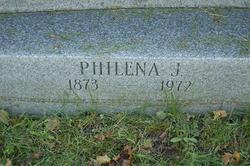 Philena J. Swetnam