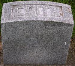 Edith A <i>Turner</i> Fonda