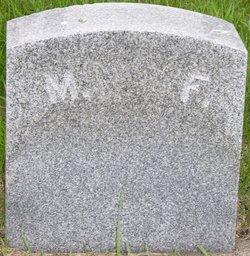 Mary R. Fonda
