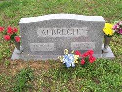 Albert Carl Albrecht