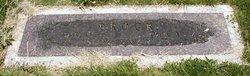 Harland G. Brock