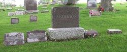 Floyd L. Anderson, Jr