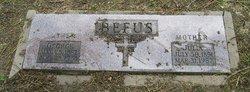 Julia Gore <i>Hoff</i> Befus