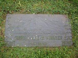 Gifford Joseph Winkler
