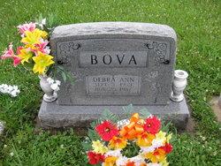 Debra Ann <i>Hultz</i> Bova