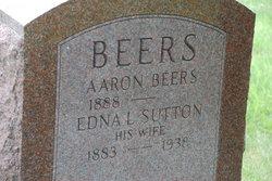 Aaron Beers