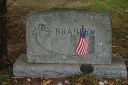 A.V. Bradley