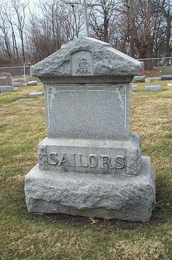 Hamilton Miller Sailors
