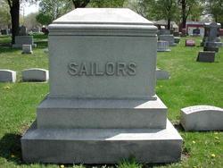 Ovid B. Sailors