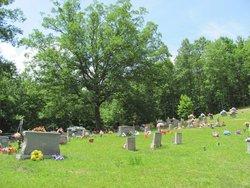 Mill Branch Cemetery